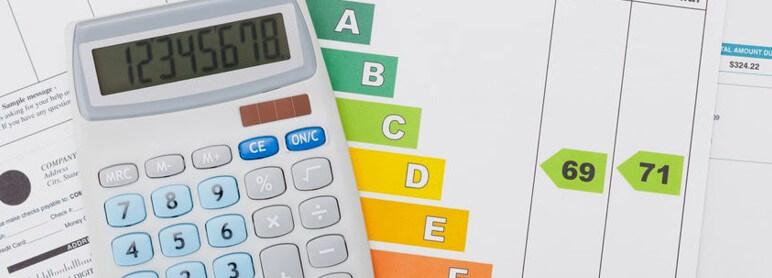 kalkulator oświetlenia