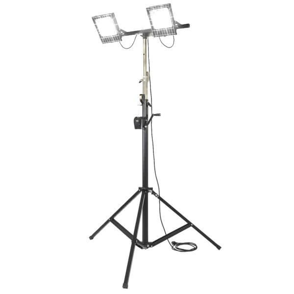 maszty-stojaki-oswietleniowe-LM2x100R-on
