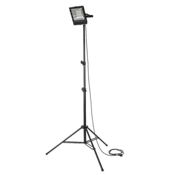 Maszt oświetleniowy LM50R