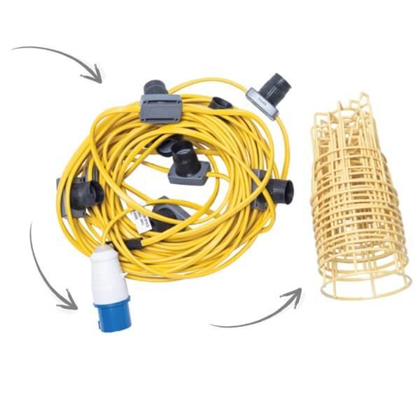 łańcuch-lamp-budowlanych-LF22M600A-1