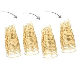 łańcuch-lamp-budowlanych-LF22M600A-2
