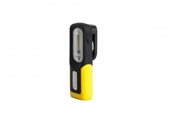 latarka-warsztatowa-dura-tool-3d