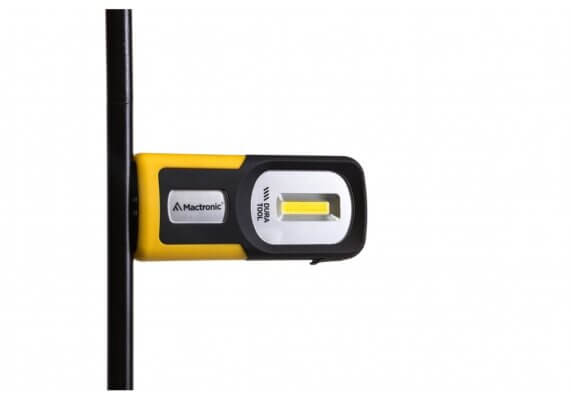 latarka-warsztatowa-dura-tool-magnetyczna