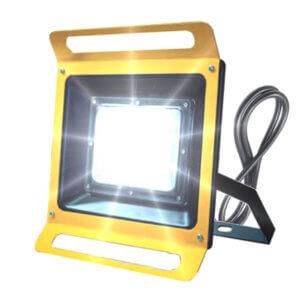 lampy-przenośne-LED-SMD-LS020AH-on