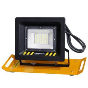 Naświetlacz LED na magnes LS50A