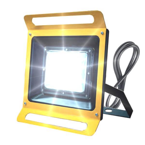 lampy-przenośne-LED-SMD-LS050AH-on