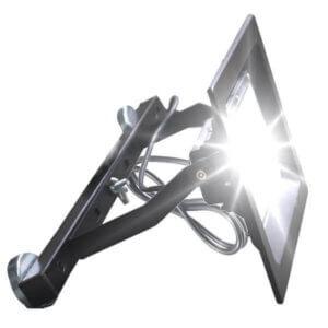 lampy-przenośne-LED-SMD-LS050AM-on