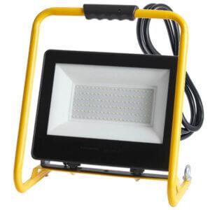 Naświetlacz mobilny LED LS100AW
