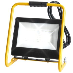 lampy-przenośne-LED-SMD-LS100AW-on