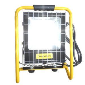 lampy-przenośne-LED-SMD-LS100C-on