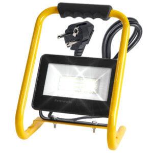 lampy-przenośne-LED-SMD-LS50AW-on