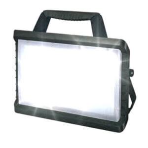 lampy-przenośne-LED-SMD-LS50F-on