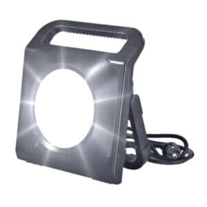 lampy-przenośne-LED-SMD-LS80AW-on