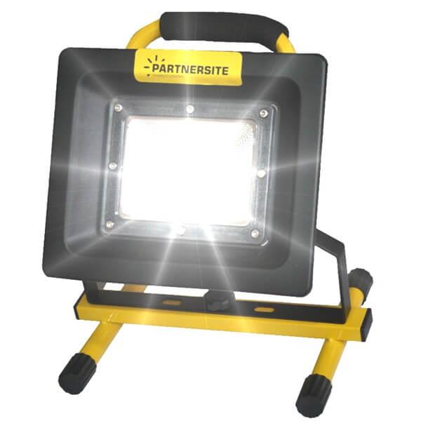 lampy-przenośne-LED-SMD-LSR50A-on