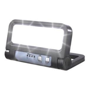 lampy-przenośne-LED-SMD-LSR8F-on