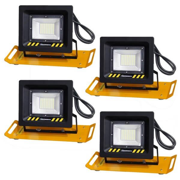 lampy-przenośne-LED-SMD-hurt-4xLS050A