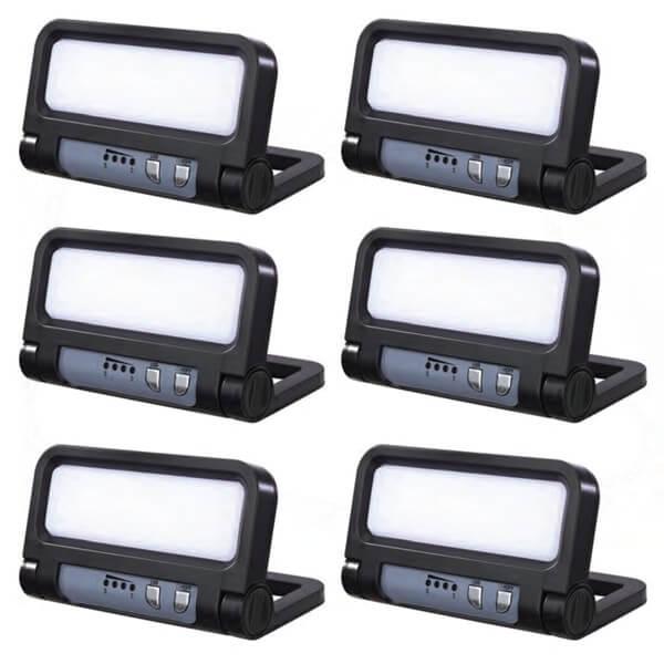 lampy-przenośne-LED-SMD-hurt-6xLSR8F