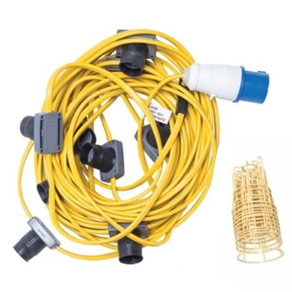 -łańcuch-lamp-budowlanych-LF22M600A
