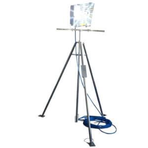 maszty-do-stref-narazonych-wybuchem-oswietleniowe-LM250-EX