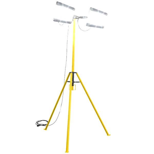maszty-stojaki-oswietleniowe-LM2x200CF-on