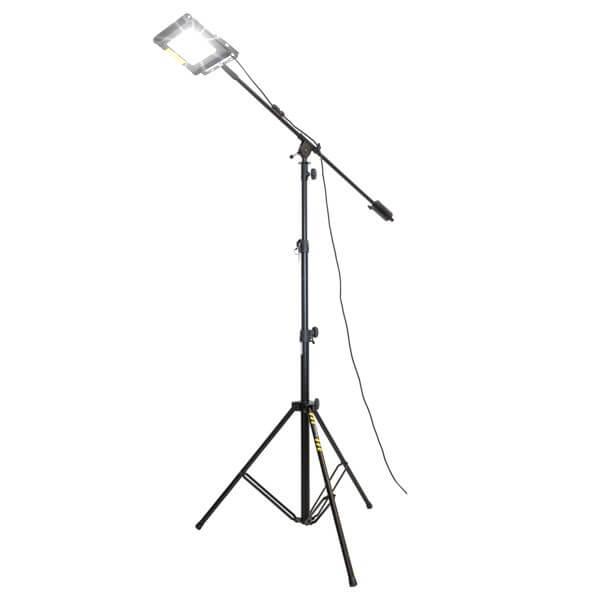 maszty-stojaki-oswietleniowe-LMx100AWW-on