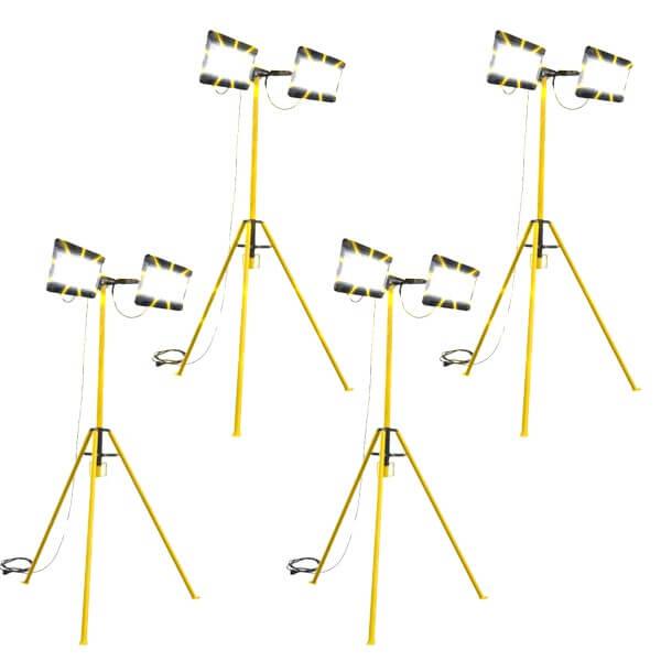 maszty-stojaki-oswietleniowe-hurt-4xLM2x200CF-on