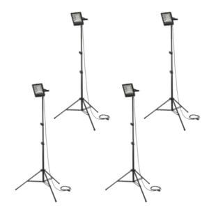 maszty-stojaki-oswietleniowe-hurt-4xLMx100R