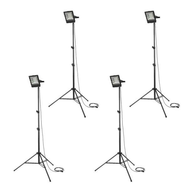 maszty-stojaki-oswietleniowe-hurt-4xLMx50R