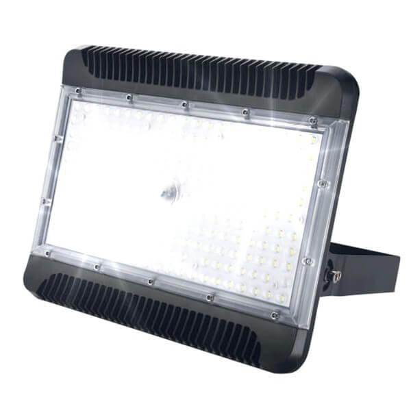 naświetlacz-lampa-LED-SMD-LLC200A-on