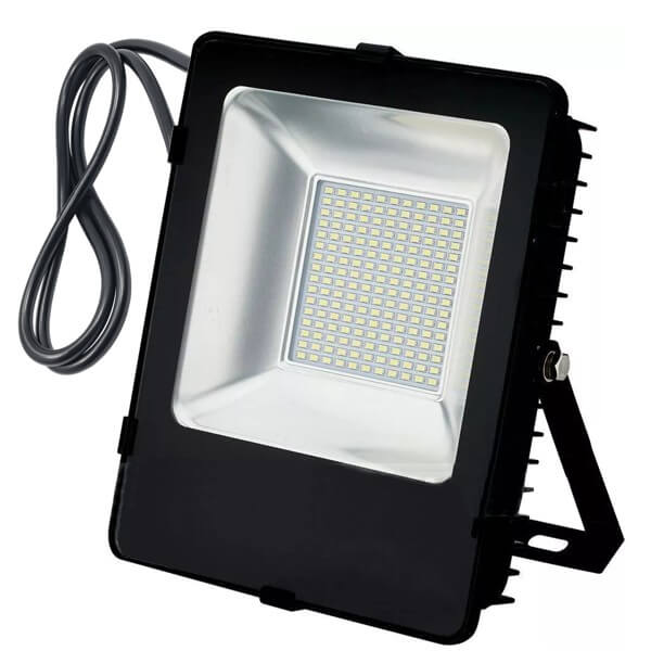 Naświetlacz LED LLS50AK
