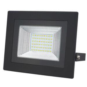 Naświetlacz LED LLS50AW