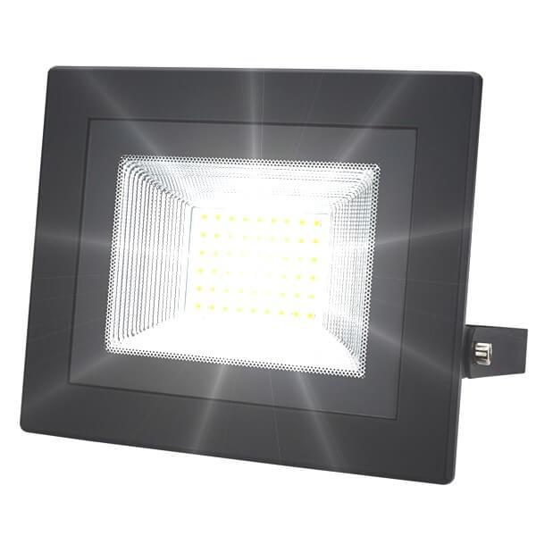 naświetlacz-lampa-LED-SMD-LLS050AW-on