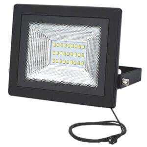 naświetlacz-lampa-LED-SMD-LLS050AWK