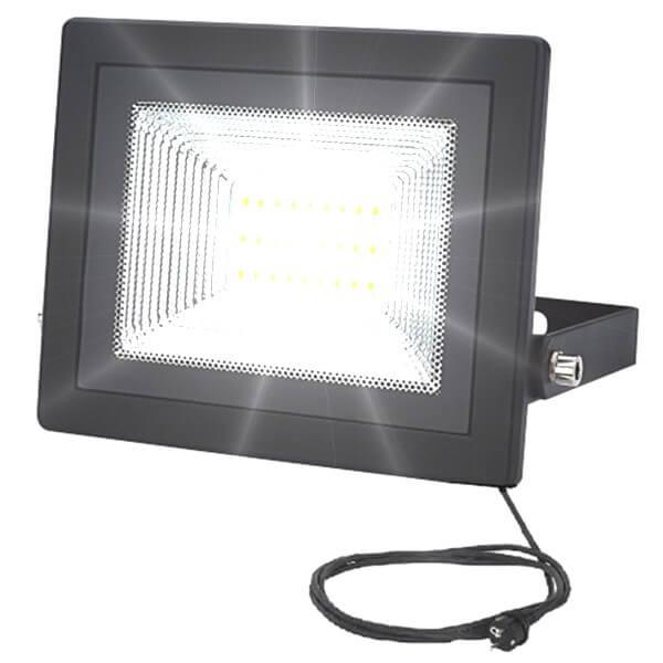naświetlacz-lampa-LED-SMD-LLS050AWK-on