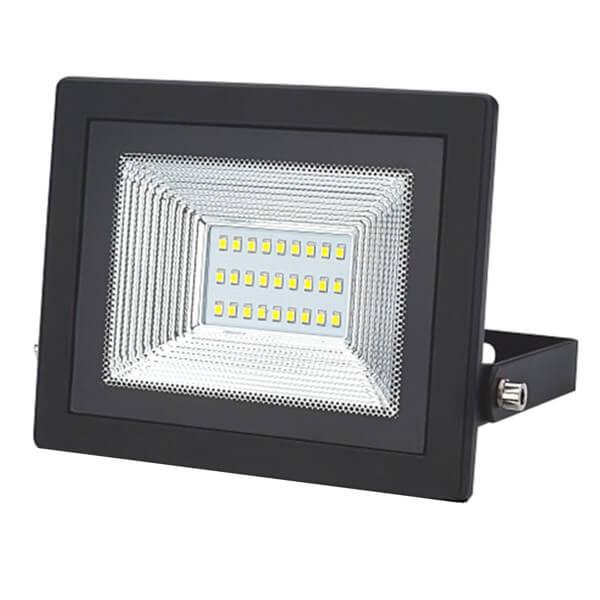 naświetlacz-lampa-LED-SMD-LLS050F