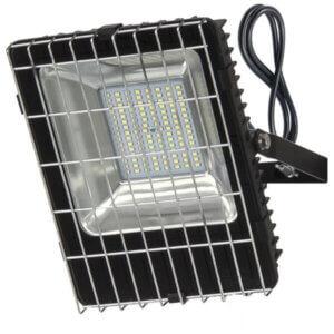 Naświetlacz LED LLS50R