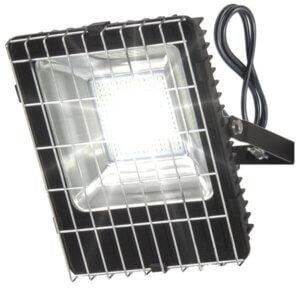 naświetlacz-lampa-LED-SMD-LLS050R-on