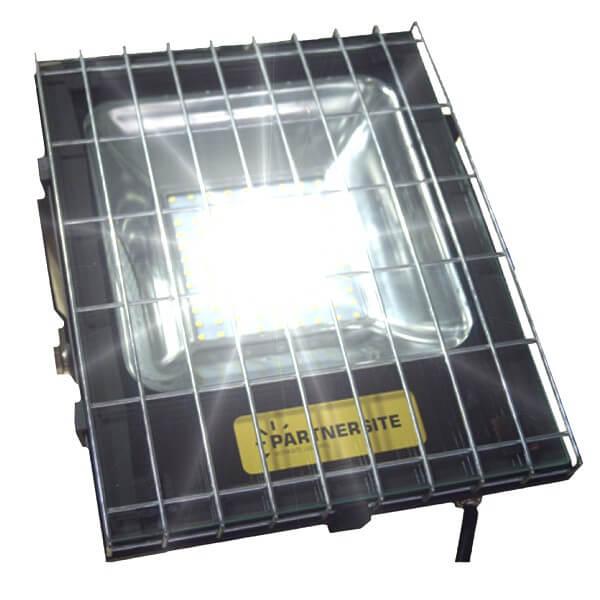 naświetlacz-lampa-LED-SMD-LLS050SR-on