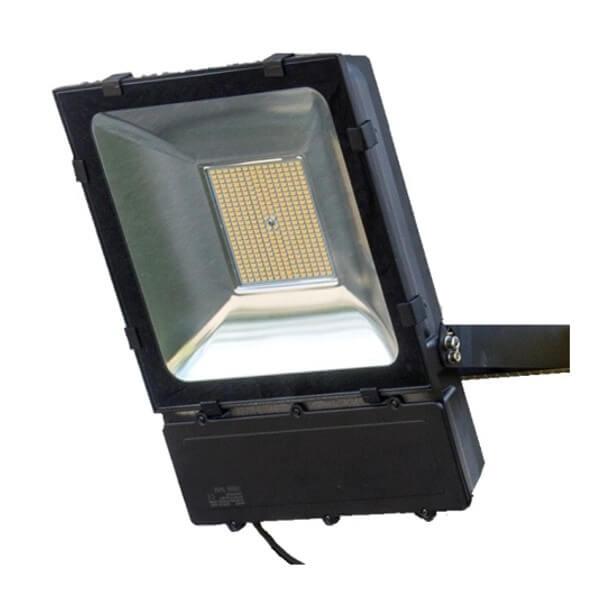 Naświetlacz LED LLS100A