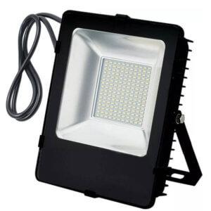 Naświetlacz LED LLS100AK