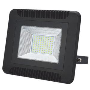Naświetlacz LED LLS100AW