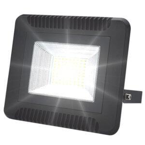 naświetlacz-lampa-LED-SMD-LLS100AW-on