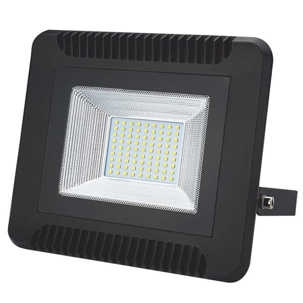 naświetlacz-lampa-LED-SMD-LLS100AW