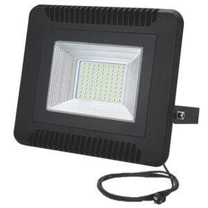Naświetlacz LED LLS100AWK
