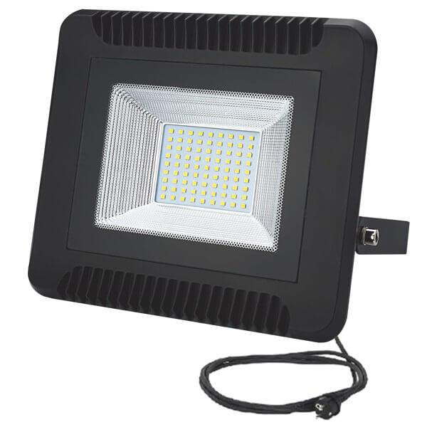 naświetlacz-lampa-LED-SMD-LLS100AWK