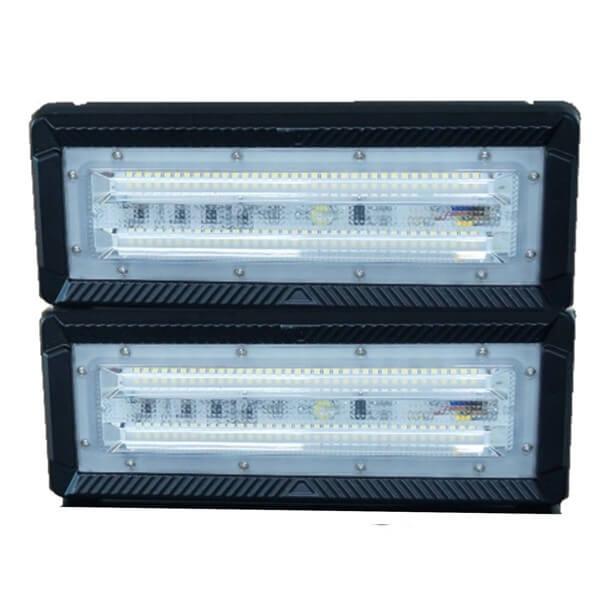 naświetlacz-lampa-LED-SMD-LLS100F