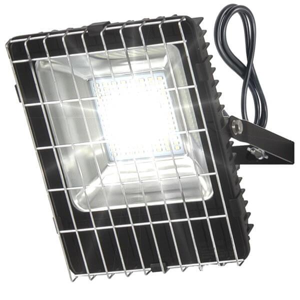naświetlacz-lampa-LED-SMD-LLS100R-on