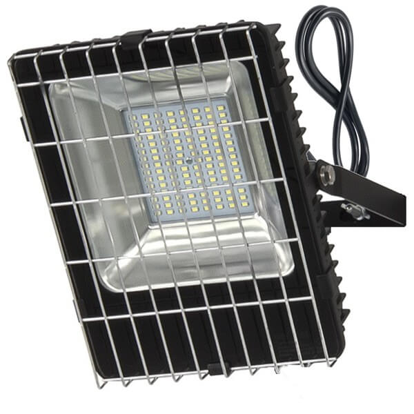 Naświetlacz LED LLS100R