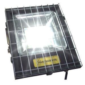 naświetlacz-lampa-LED-SMD-LLS100SR-on