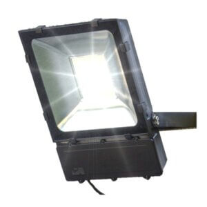 naświetlacz-lampa-LED-SMD-LLS150A-on
